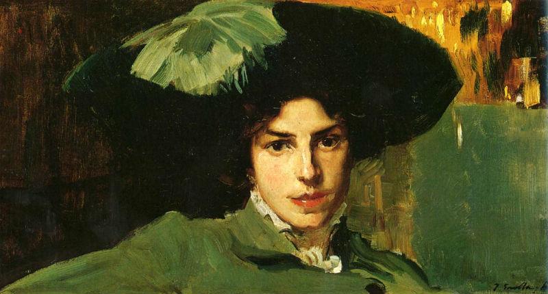 Мария в шляпке.jpg