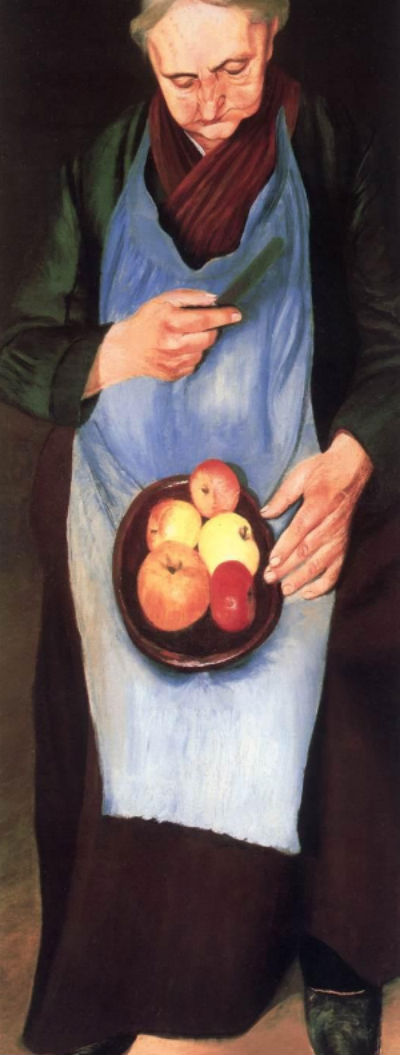Old Woman Peeliing Apple (1894).jpg