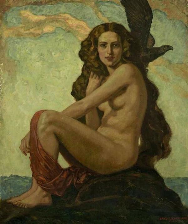 Лорелея - 1926.jpg