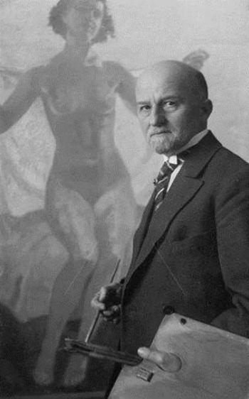 Ernst Liebermann - 1930.jpg