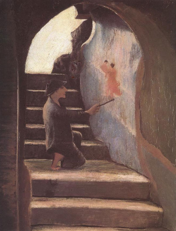 Young Painter (1898).jpg