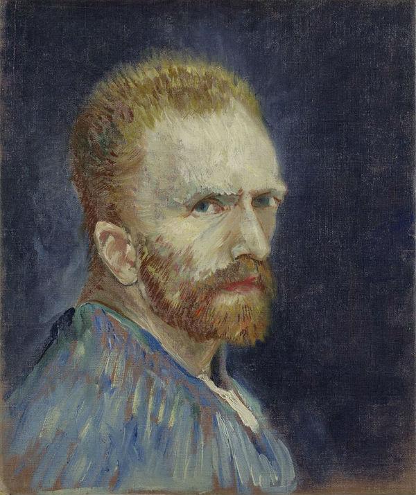 Автопортрет - 1887.jpg