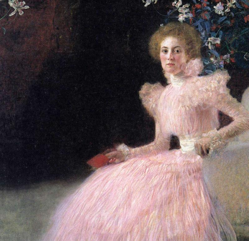 1-Портрет Сони Книпс - 1898.jpg