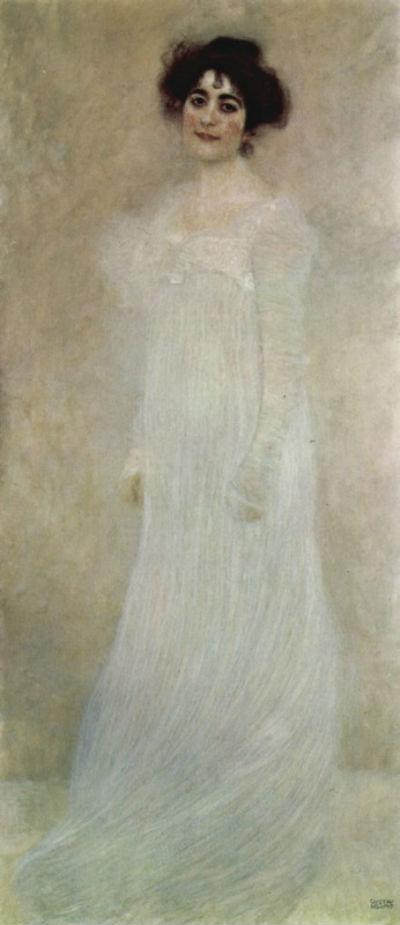 2-Портрет Серены Ледере - 1899.jpg
