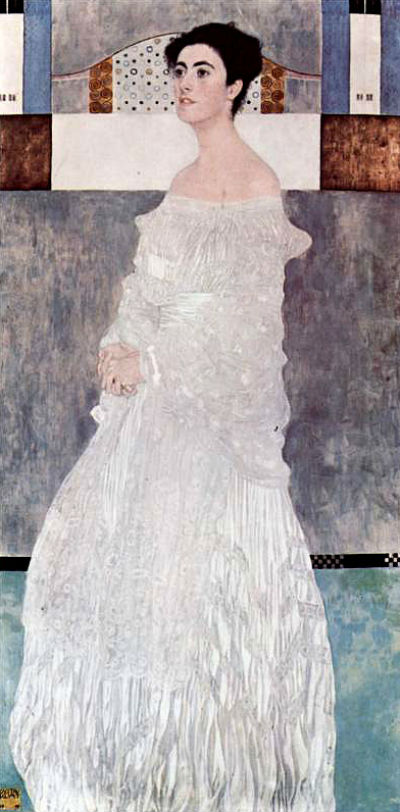 3-Портрет Маргарет Стонборо-Витгенштейн - 1905.jpg