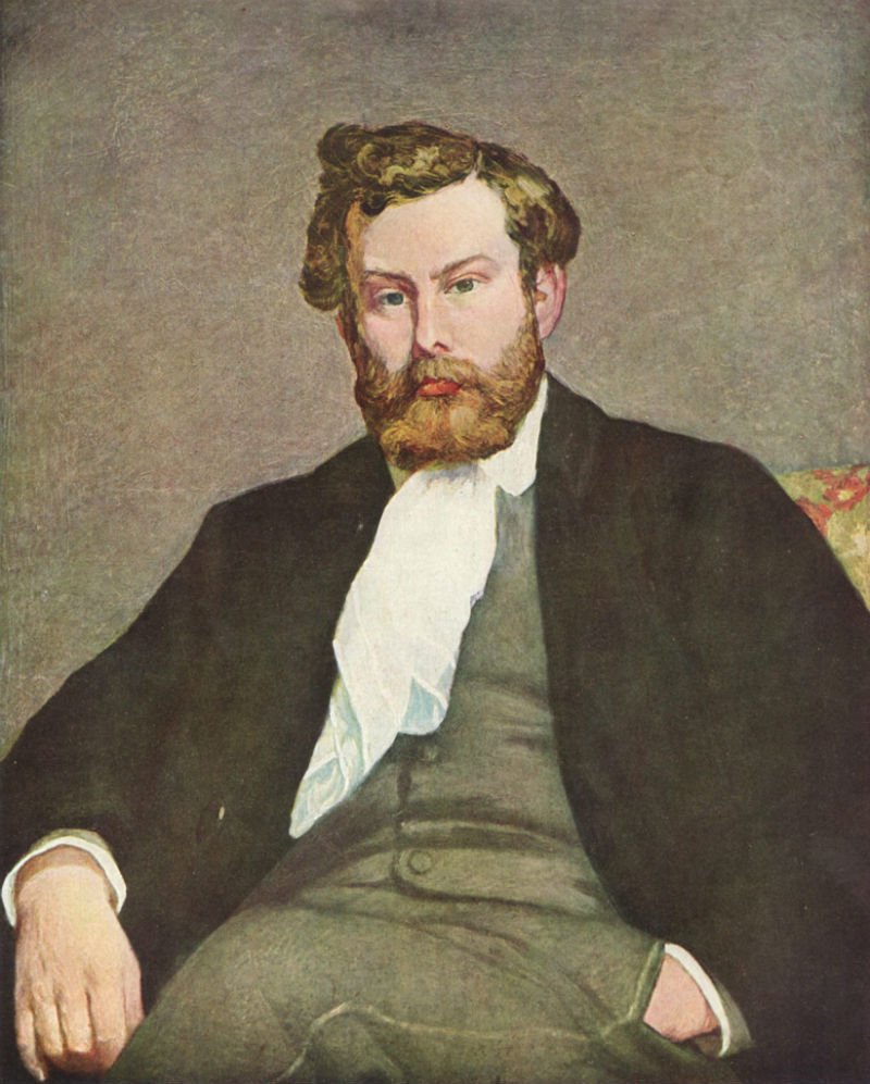 4-Живопись-_-Pierre-Auguste-Renoir-_-Alfred-Sisley-Portrait.jpg