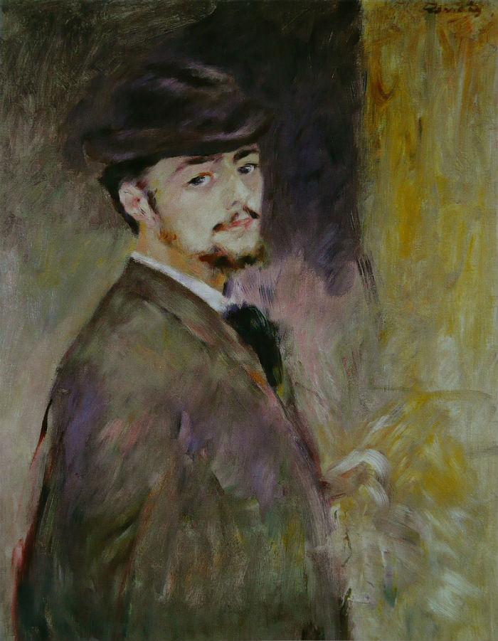 5-Живопись-_-Pierre-Auguste-Renoir-_-Autoportrait-1876.jpg