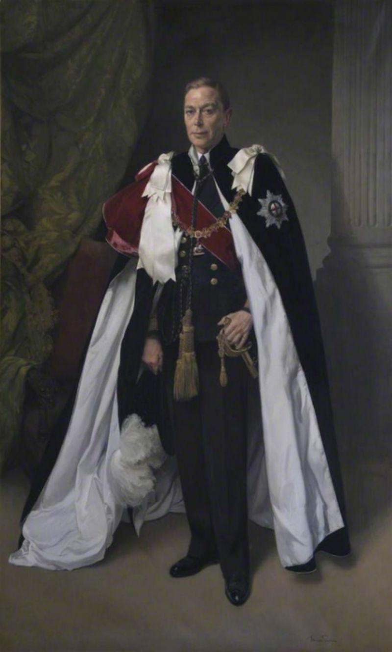 Король Георг VI.jpg
