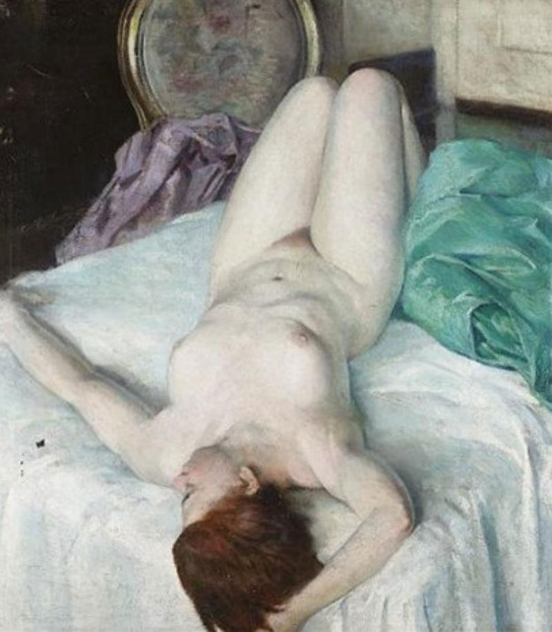 Лежащая обнаженная женщина.jpg
