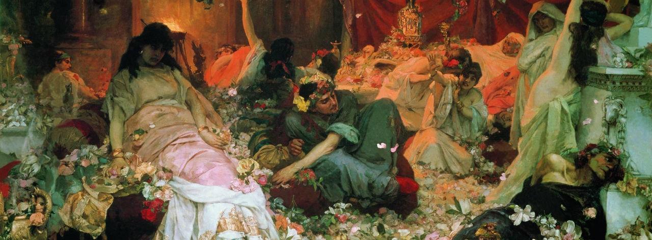 Сведомский - Погребение в цветах.jpg