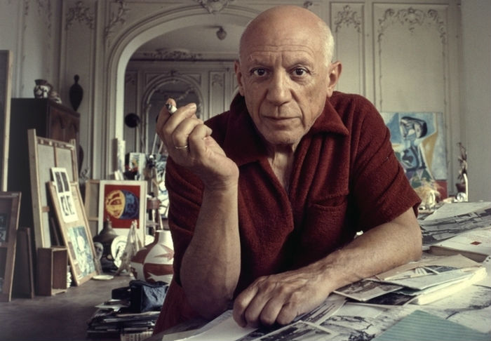 Пабло Пикассо.jpg