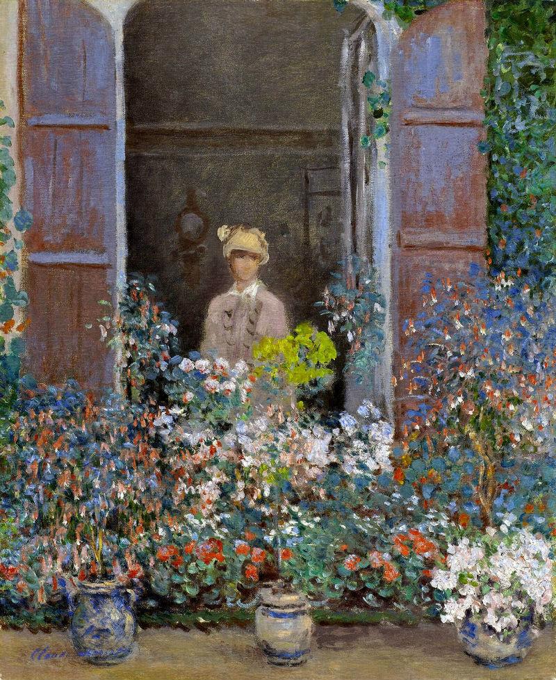 11-Живопись_Клод-Моне_Камилла-Моне-у-окна-1873.jpg