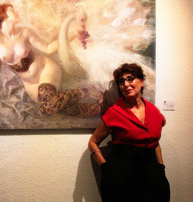 Эмилия Кастанеда Мартинес.jpg