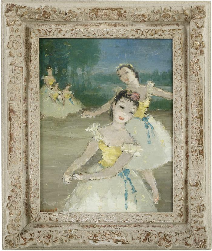 Балерины - 1960.jpg