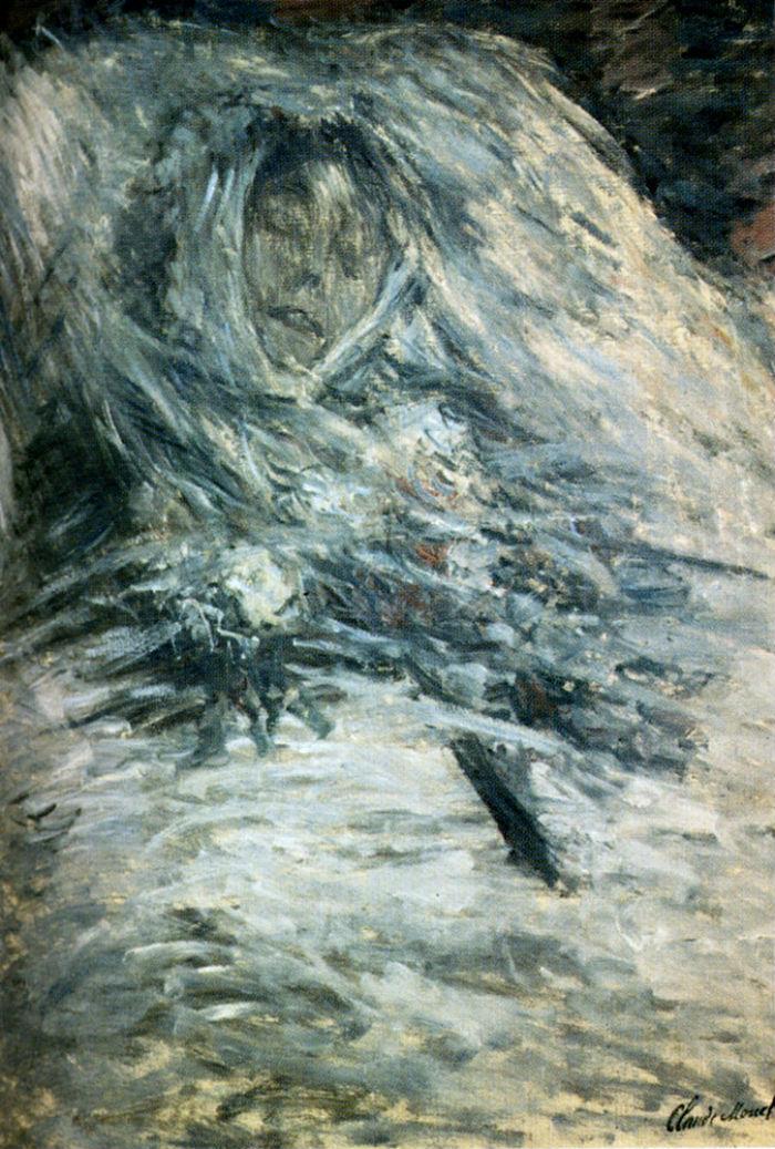 16-Живопись-_-Claude-Monet-_-Камилла-на-Смертном-Одре-1879.jpg