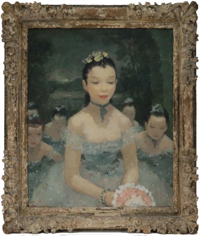 Балерины.jpg