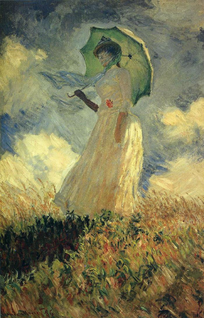 17-Живопись_Клод-Моне_Женщина-с-зонтиком-повернувшаяся-налево-1886.jpg