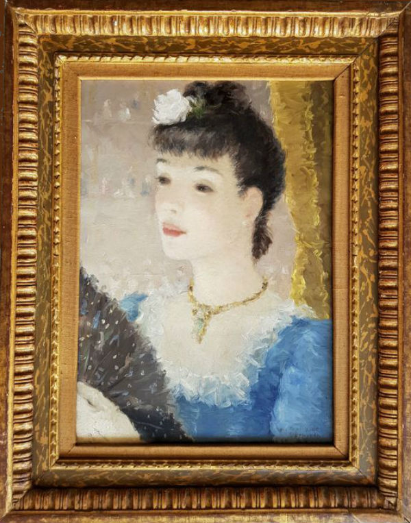 Элегантная дама в опере.jpg