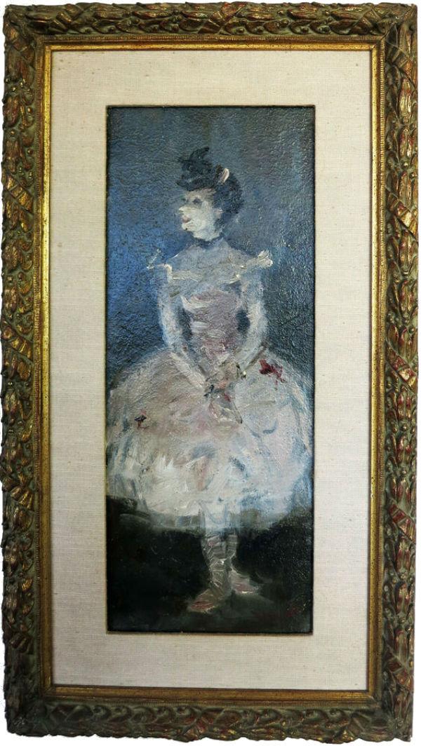 Прима балерина.jpg
