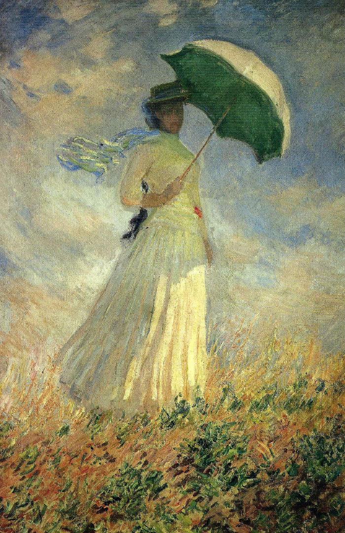 18-Живопись_Клод-Моне_Женщина-с-зонтиком-повернувшаяся-направо-1886.jpg