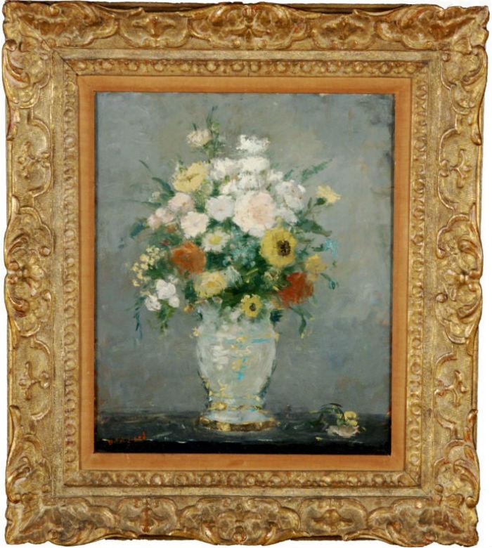 Цветы в вазе.jpg