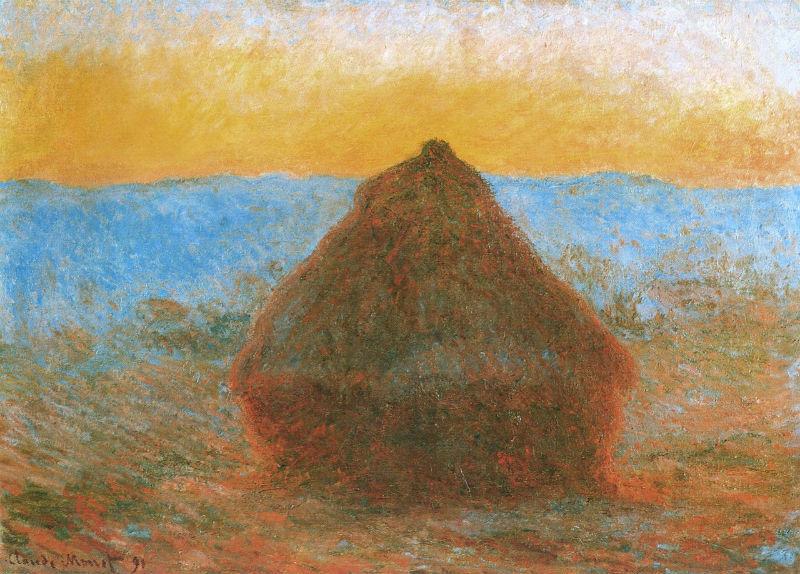 1-Живопись-_-Claude-Monet-_-Стог-Сена.jpg