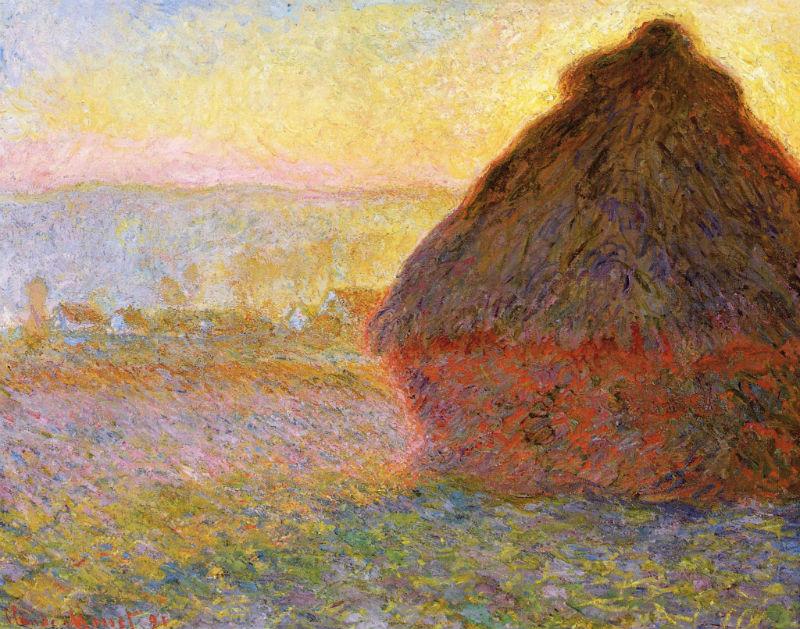 2-Живопись-_-Claude-Monet-_-Стог-Сена-на-Закате.jpg