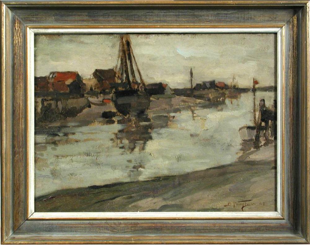 Вальберсвик Саффолк - 1905.jpg