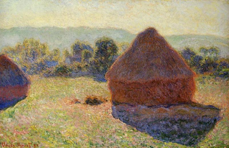 6-Живопись-_-Claude-Monet-_-Стога-Сена-в-Солнечном-Свете.-Полдень.jpg