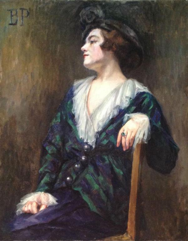 Портрет женщины в шляпке.jpg