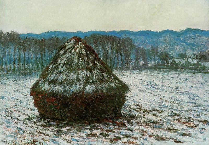 7-Живопись-_-Claude-Monet-_-Стог-Сена-_02.jpg