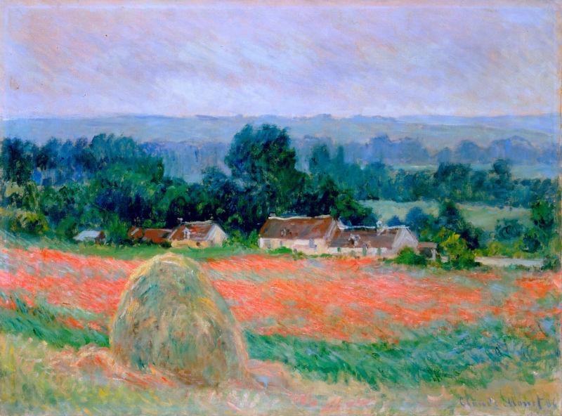 8-Живопись-_-Claude-Monet-_-Стог-Сена-в-Живерни.jpg