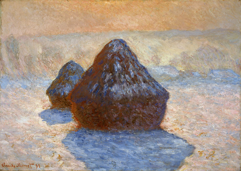 9-Живопись-_-Claude-Monet-_-Стога-Сена.-Эффект-Инея.jpg