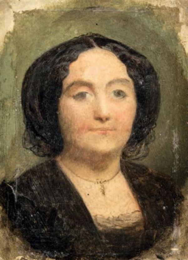 Портрет матери художника.jpg