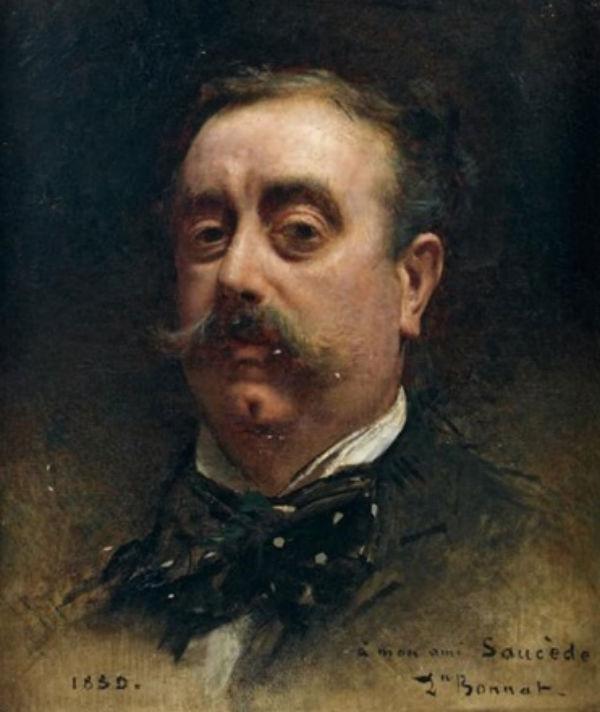 Портрет мсье Сосед - 1873.jpg