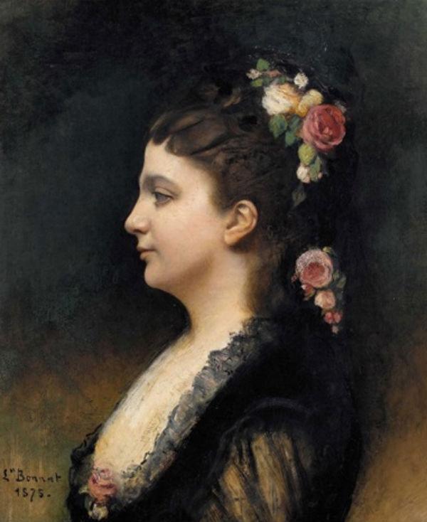 Портрет дамы - 1875.jpg
