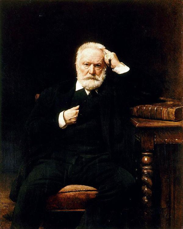 Портрет Виктора Гюго - 1879.jpg