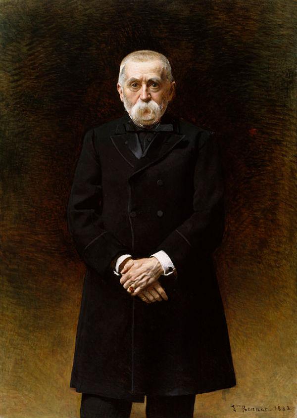 Портрет Уильяма Томпсона Уолтерса - 1883.jpg