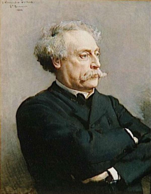Портрет Александра Дюма-сына - 1886.jpg