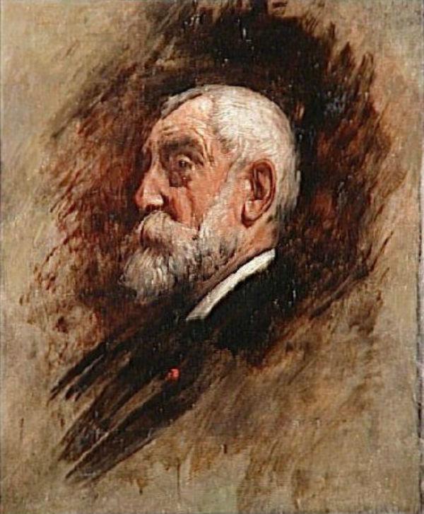 Портрет Анри Арпиньи.jpg