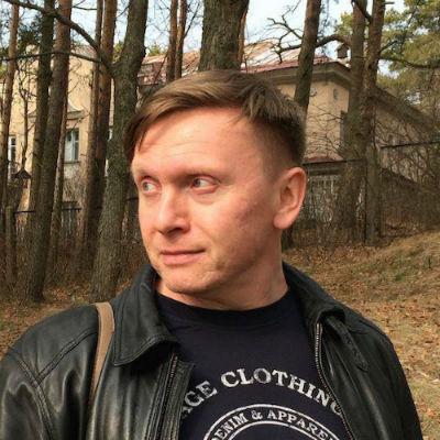 Сергей Маршенников 2.jpg