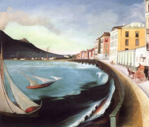 Castellamare di Stabia (1902).jpg