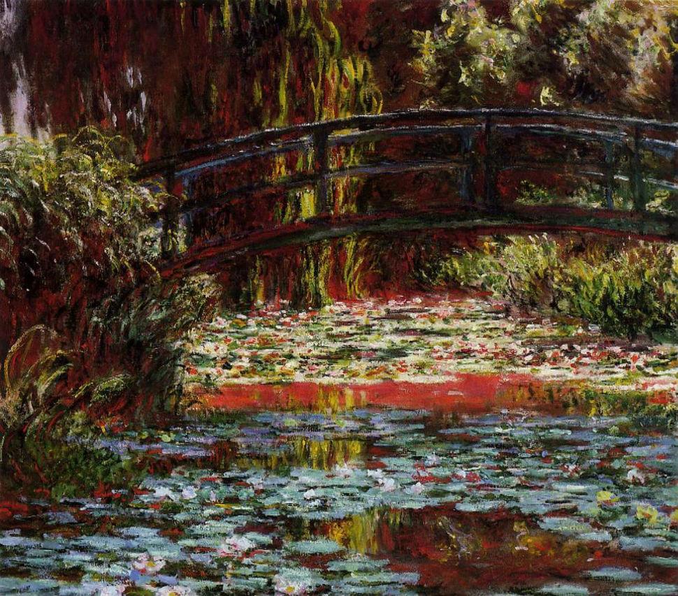 18-Живопись-_-Claude-Monet-_-Японский-мостик-Мостик-над-прудом-с-водяными-лилиями.jpg