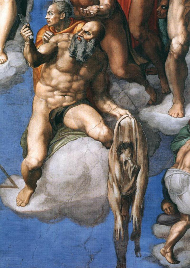 Микеланджело.jpg