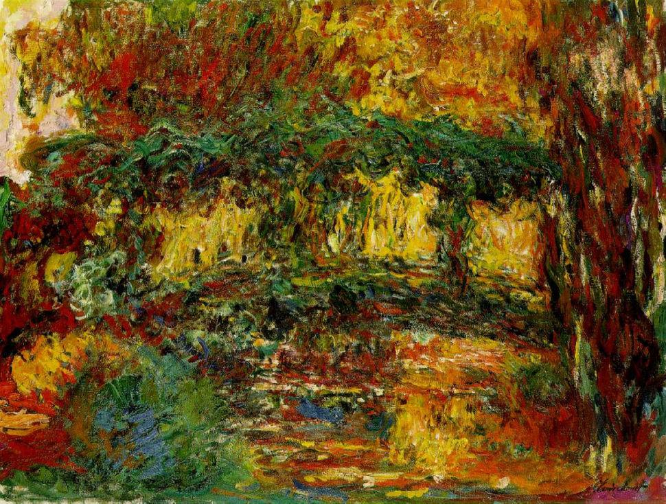 23-Живопись-_-Claude-Monet-_-Японский-мостик.jpg
