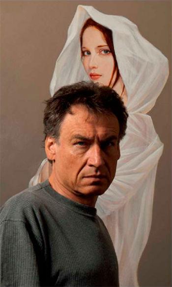 Andrzej Malinowski.jpg