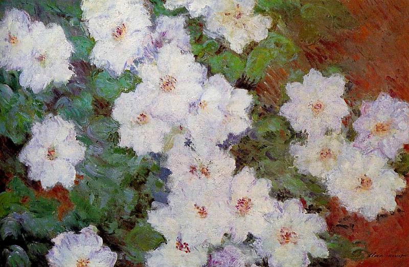 30-Живопись-_-Claude-Monet-_-Клематис.jpg