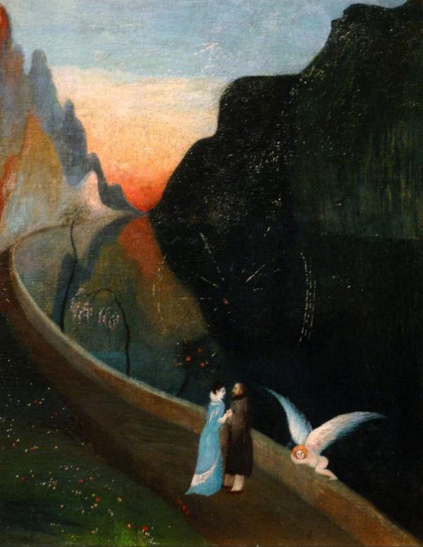 Rendez-vous of Lovers (1902).jpg