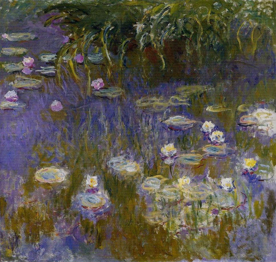 31-Живопись-_-Claude-Monet-_-Пруд-с-Кувшинками.jpg