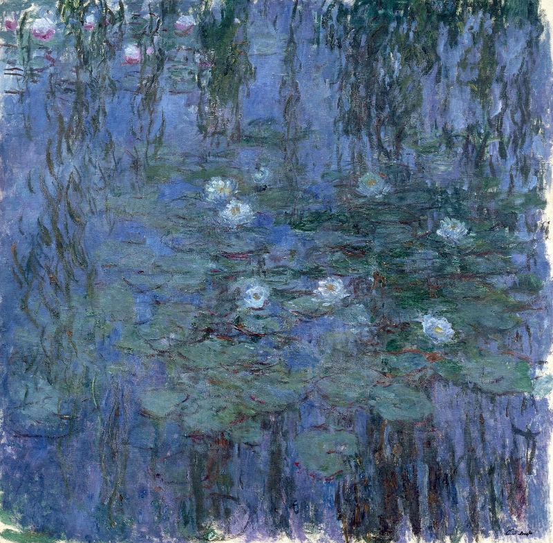 36-Живопись-_-Oscar-Claude-Monet-_-Water-Lilies-1919.jpg